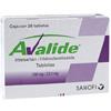 buy Avalide Sweden
